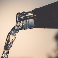 Lack of Fluoride in Bottled Water Might Harm Kid's Teeth Auburn Dental Group Blog Featured Image